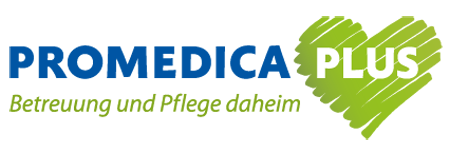 Promedica Plus Aschaffenburg - Mömbris