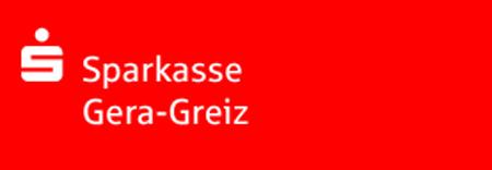 Sparkasse Gera-Greiz
