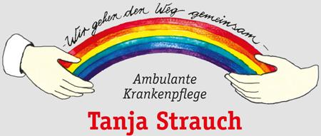 Tanja Strauch