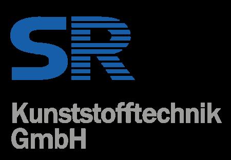 S.R. Kunststofftechnik GmbH