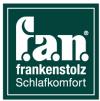 H. Neumeyer GmbH & Co.KG
