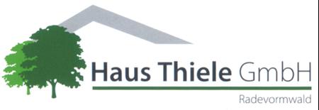 Haus Thiele GmbH Radevormwald