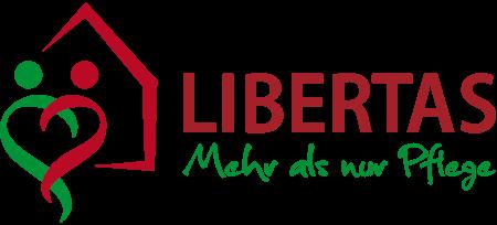 Libertas Ambulante Senioren- und