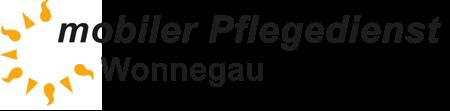 Mobiler Pflegedienst Wonnegau