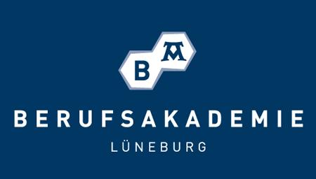 VWA / BA Lüneburg e. V.