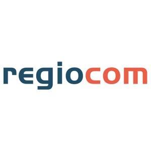 regiocom consult GmbH