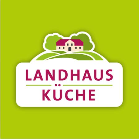 Landhausküche. Von apetito.