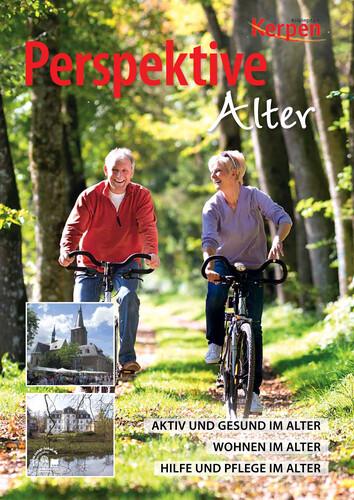 Perspektive Alter in Kerpen (Auflage 5)