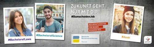Bachelor of Science (DHBW)