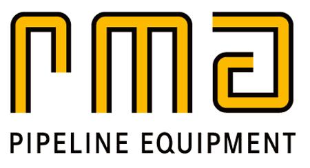 RMA Rheinau GmbH & Co.KG