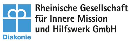 Rheinische Gesellschaft GmbH