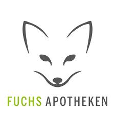 Fuchs Apotheke