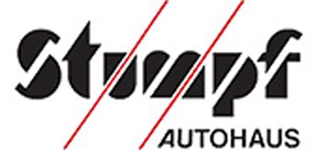 Autohaus Stumpf GmbH