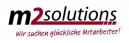 m2solutions EDV-Service GmbH