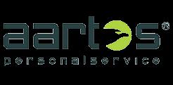 aartos Personalservice GmbH