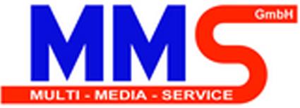MMS-Shop