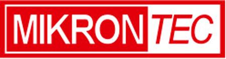 MikronTec GmbH