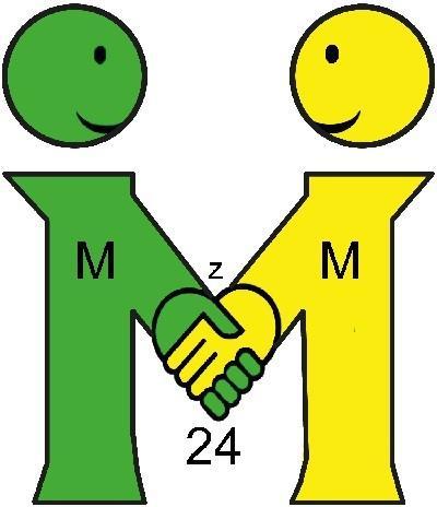 MzM-24 Unna