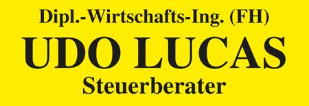 Udo Lucas
