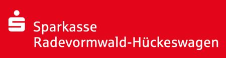 Sparkasse Radevormwald-Hückeswagen