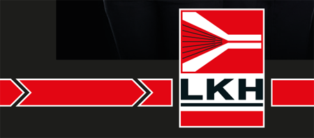 Loh Services GmbH & Co. KG