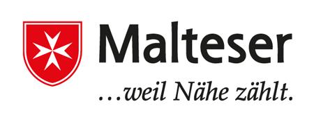 Malteserstift St. Hedwig