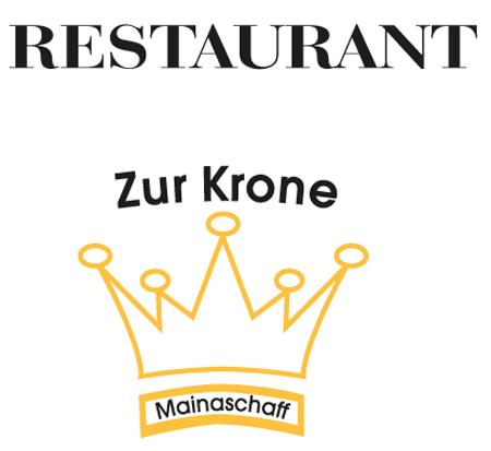 Gaststätte Zur Krone