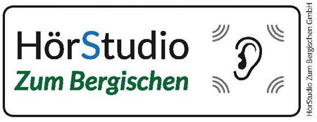 HörStudio Zum Bergischen