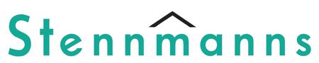 Immobilien-Verwaltungs GmbH
