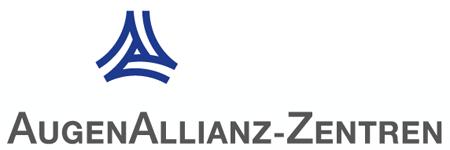 AugenAllianz-Zentren Dillingen