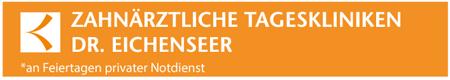 Dr. Eichenseer MVZ ll GmbH