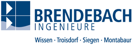 Brendebach Ingenieure GmbH