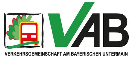 VAB GmbH