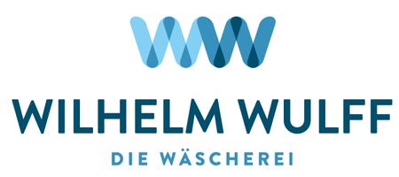 Wilhelm Wulff GmbH
