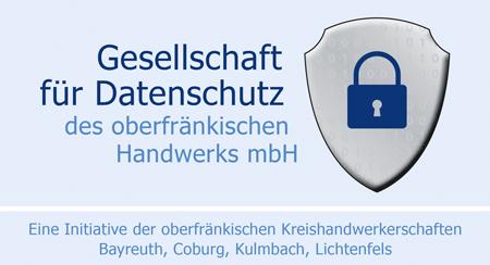 Gesellschaft für Datenschutz