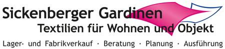 H. Sickenberger GmbH