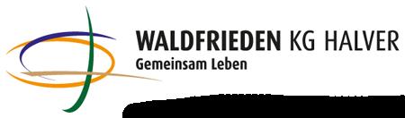 Waldfrieden GmbH & Co. KG Halver
