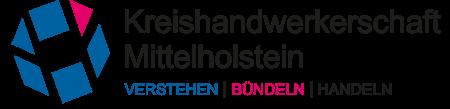 Kreishandwerkerschaft Mittelholstein