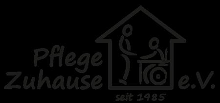 Pflege Zuhause e.V.