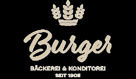 Bäckerei Burger GmbH