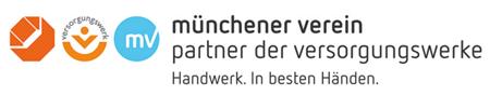 Münchner Verein Versicherungsgruppe