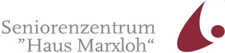 Haus Marxloh