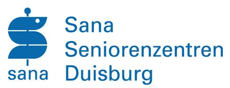 Sana Seniorenzentren Duisburg GmbH
