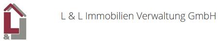 L&L Immobilien Verwaltungs GmbH