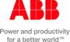 ABB Training Center GmbH & Co. KG