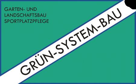 Grün-System-Bau GmbH