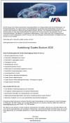 Ausbildung/ Duales Studium 2020