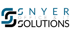 Snyer Office & IT Solutions