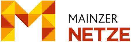 Mainzer Netze GmbH
