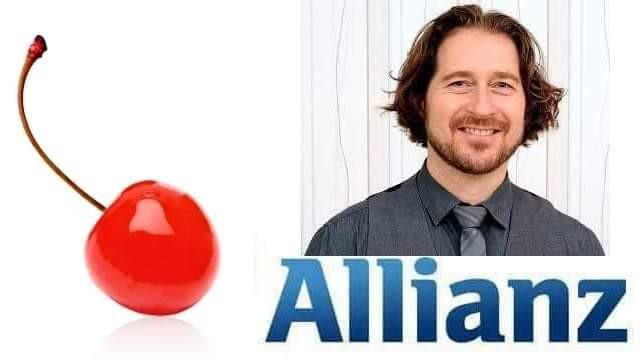 Hofmeister Allianz